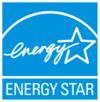 200pxenergy_star_logosvg